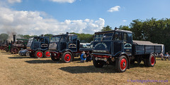 IMG_9965_Woodcote Rally 2017_0011 (GRAHAM CHRIMES) Tags: woodcote rally 2017 steam woodcoterally2017 woodcotesteamrally2017 woodcoterally transport traction tractionengine tractionenginerally steamrally steamfair showground steamengine show steamenginerally vintage vehicle vehicles vintagevehiclerally vintageshow heritage historic classic country commercial preservation wwwheritagephotoscouk restoration woodcotesteam sentinel s4 steamwaggon 9074 1934 bev466 s6 s8 uj3652 jg4222 9105 8928