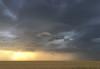 thunderstorm-westerntexasco-6-22-17-tl-07-croplarge (pomarinejaeger) Tags: oklahoma scenic thunderstorm weather rain