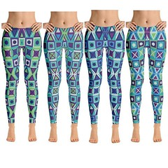Leggings/Pants/Yoga-Pants i would wear this with a plain colored kurti, a dark purple one, i supposed. it is so exciting that i get to design patterns i totally love to wear! (Hopscotchers) Tags: artisans artist artistcommunity artistshouts artlicensing arts artstudio bohemianlife brazil couple design designer digital digitalnomad drawing fabricdesign filmmaker gypsysoul hippiespirit hopscotchers illustration illustrator lineart linedrawing love lovers malaysianartist nomads pattern patterndesign printandpattern reviews surfacepattern surfacepatterndesign textiledesign tips travel travelcouple travelingartist travelling tricks videos visualartist
