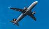 D-AINE A320neo - London Heathrow 27L (Class313) Tags: a320 a320neo lufthansa london heathrow 27l airbus daine