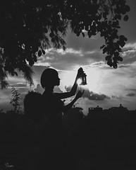 Black (Sài gòn-01665 374 974) Tags: snor sony sigma photography photographer flickr digital new featured light art life colorful colour colours photoshop blend asia camera sweet lens artist amazing bokeh dof depthoffield blur 35mm portrait beauty pretty people woman girl lady person black blackandwhite shade shadows dark angel sun evening saigon