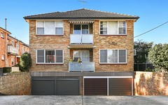 11/32 Hercules Road, Brighton-Le-Sands NSW