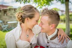 Wedding ceremony 0767 (thx for 4M views - pego28) Tags: erlangen germany hochzeit tracht wedding bide braut bräutigam love liebe trauung standesamt