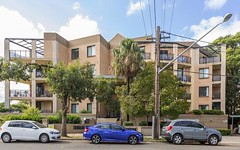 26/9-13 Griffith Street, Blacktown NSW