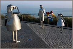 1 - FÉRIAS - VACACIONES - VACANCES - HOLIDAYS (VIANA BASTO) Tags: algarve portugal