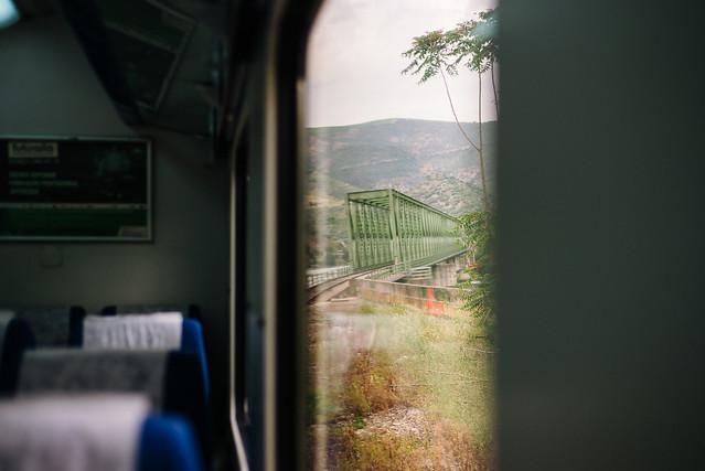 2017_05_26_Douro_by_dobo_diana-20