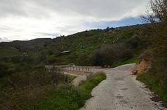 Koxari Village - Κόξαρι Χωριό (4)