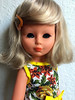 Milly Moda Zanini e Zambelli (disco*dollies) Tags: milly moda zz doll vintage mod