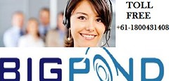 Bigpond Account Recovery Number +61-1800431408 (rajakumar22) Tags: bigpond account recovery number