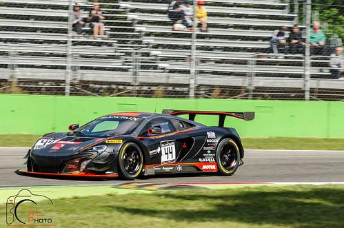 "McLaren 650 S GT3 - Strakka Racing #44 • <a style=""font-size:0.8em;"" href=""http://www.flickr.com/photos/144994865@N06/35521546422/"" target=""_blank"">View on Flickr</a>"