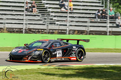 "McLaren 650 S GT3 - Strakka Racing #44 • <a style=""font-size:0.8em;"" href=""http://www.flickr.com/photos/144994865@N06/35521546422/"" target=""_blank"">View on Flickr</a>"