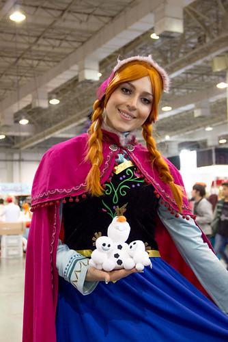 anime-friends-2017-especial-cosplay-parte-2-45.jpg