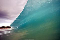 IMG_9335 copya (Aaron Lynton) Tags: flash lyntonproductions 7d spl bigbeach shorebreak surf wave