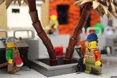 Relax... (Devid VII) Tags: devidvii lego post apoc moc