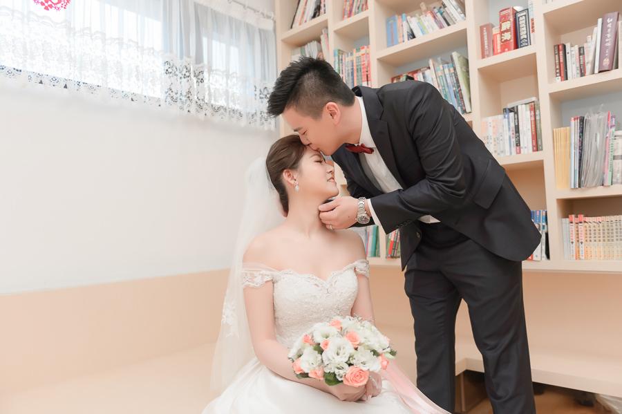 35584867276 2e9de3dd3d o [台南婚攝] Y&W/香格里拉飯店遠東宴會廳