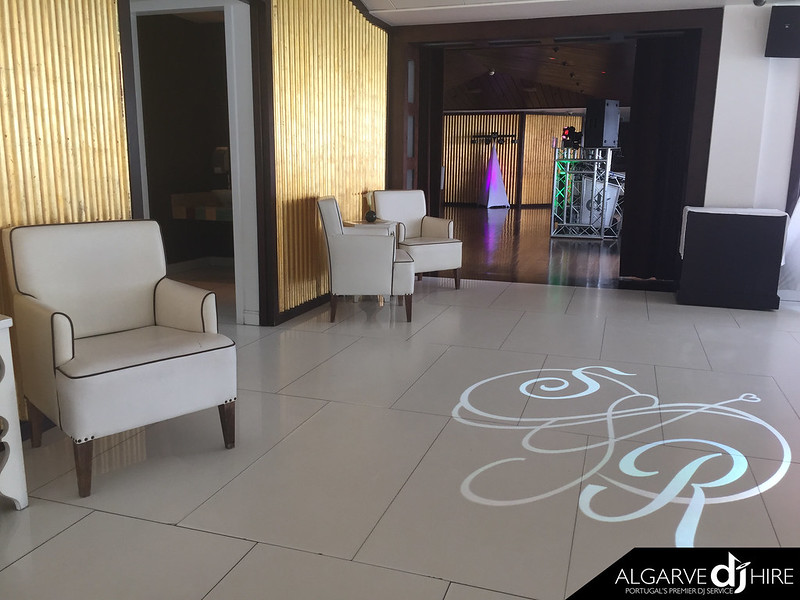 Grand Real Hotel Resport and Spa