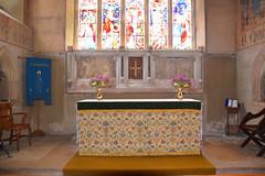 sanctuary (Simon_K) Tags: titchmarsh northants northamptonshire nikon d5300