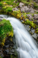 Stream (karo.perez73) Tags: landschaft wasserfall