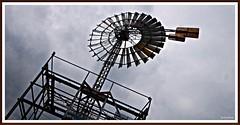 Ich bin wieder hier, in meinem Revier... (rasafo66) Tags: duisburg lapadu landschaftsparknord stahlwerk industrie sonyalpha sigma18200