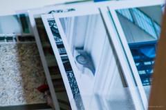 atelier (emcekah) Tags: 135mm 270mm albinar atelier fotos illu katalog sammelimport972017 architecture blurred details teleconverter unscharf vintage weich