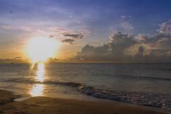 IMG_8513 (phantoanhvi095) Tags: vung tau viet nam sunrise binh minh film vintage canon 7d beach sea bai sau sigma 17 50 f28 hand held h hdr