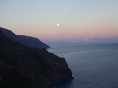 IMGP2628 (dtobias) Tags: kauaii hawai trail napalicost hiking kalalautrail napalicoast