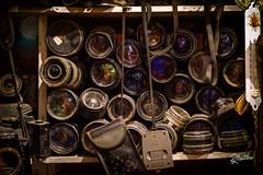 Lens Care (Riccardo Maria Mantero) Tags: mantero riccardo maria camera care dslr lens flare lenses marrakech morocco travel riccardomantero riccardomariamantero lensflare