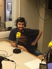 Iago Domínguez