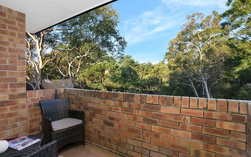 30/2 Leisure Cl, Macquarie Park NSW 2113