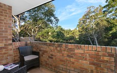 30/2 Leisure Close, Macquarie Park NSW