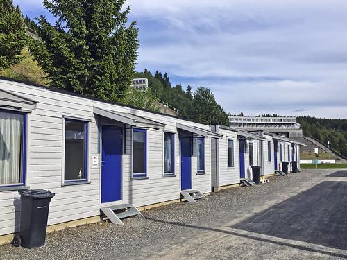 Lillehammer 18
