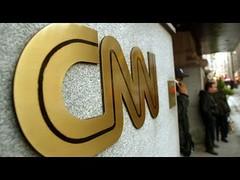 Julian Assange Makes A Statement CNN Committed A Felony (Culture Shock News) Tags: julian assange makes a statement cnn committed felony