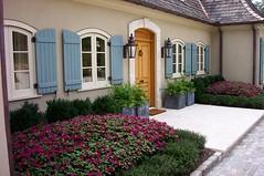 03 (KIẾN TRÚC XANH CARA) Tags: thiết kế và bố trí cảnh quan sân vườn