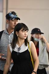 AKB48 画像78