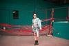 "(Isai Alvarado) Tags: ana brunette woman lips smile portrait stock sunlight light soft street urban cute sun hair legs field lovely sexy spring hot bokeh dof focus blur cine cinema cinematic film movie 35mm nikon d800 ""isai alvarado fotografía"""