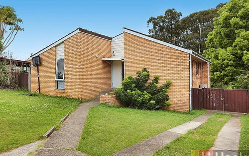 35 West Street, South Kempsey NSW 2440