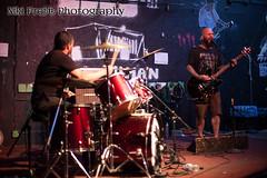 IMG_5198 (Niki Pretti Band Photography) Tags: jackalfleece 924gilman thegilman liveband livemusic band music nikiprettiphotography livemusicphotography concertphotography