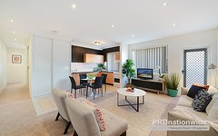 12/142-144 Chuter Avenue, Sans Souci NSW