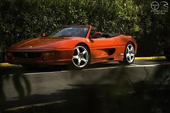 Got The Life (Saigō [www.facebook.com/racingmindchile]) Tags: ferrari porsche lamborghini bmw mercedes benz 911 turbo gt2 gt3 gt4 cup 993 rs 27 997 m3 e30 320 g63 amg 6x6 355 430 458 italia speciale chile santiago carreras deportiv auto autos sport cars nikon photo codegua
