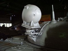 """IT-1 Missile Tank 21 • <a style=""""font-size:0.8em;"""" href=""""http://www.flickr.com/photos/81723459@N04/35809282766/"""" target=""""_blank"""">View on Flickr</a>"""