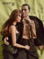 Dolls Erotic (xsealpupx) Tags: barbie doll dolls erotic action figure 3r did love
