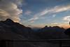 expo-8268 (ernst.scherr) Tags: adamekhütte gosau dachstein salzkammergut gletscher schnee natur mondaufgang mondlicht sonnenuntergang alpen pflanzen