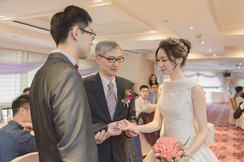 歐華酒店,歐華酒店婚攝,新秘Sunday,台北婚攝,歐華酒店婚宴,婚攝小勇,MSC_0072