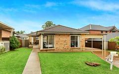 40 Bossley Road, Bossley Park NSW