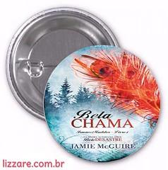 R$2,00 (carolinelisboa) Tags: botton bottons button