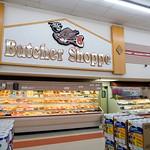 Butcher Shoppe... thumbnail