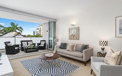 105/21 Grosvenor Street, Neutral Bay NSW