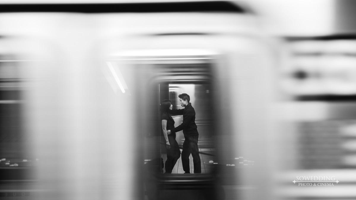 Jessica&Dennis-Eshoot-HL-SD-0073