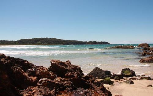 Lot 704, Oceanview Way, Batemans Bay NSW
