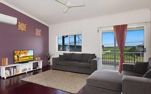 56B Richmond Street, Woodburn NSW